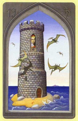Игры: башенки